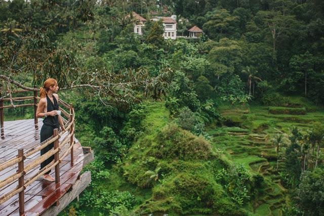 Girls-in-travel-Bali-22
