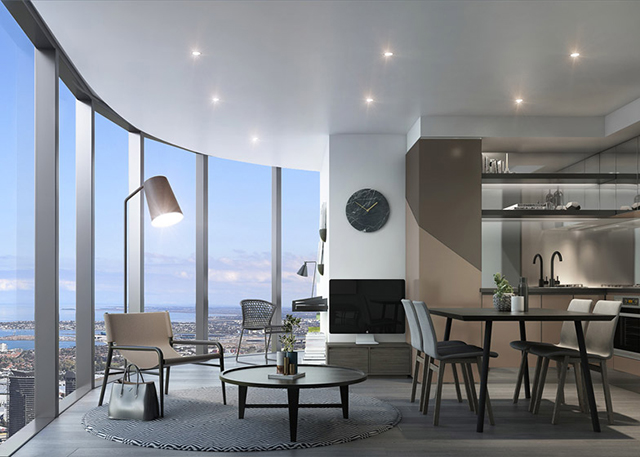 beyonc-inspired-skyscraper-to-be-built-in-melbourn-5