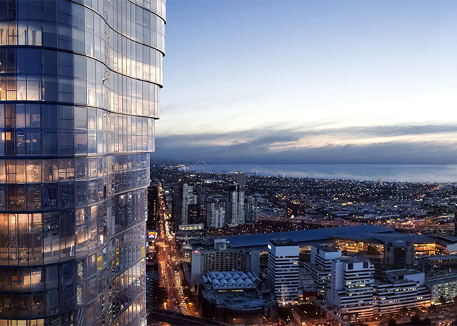 beyonc-inspired-skyscraper-to-be-built-in-melbourn-7