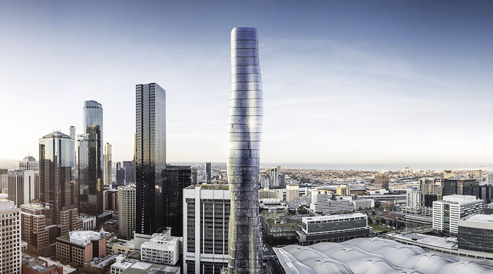 beyonc-inspired-skyscraper-to-be-built-in-melbourn-h