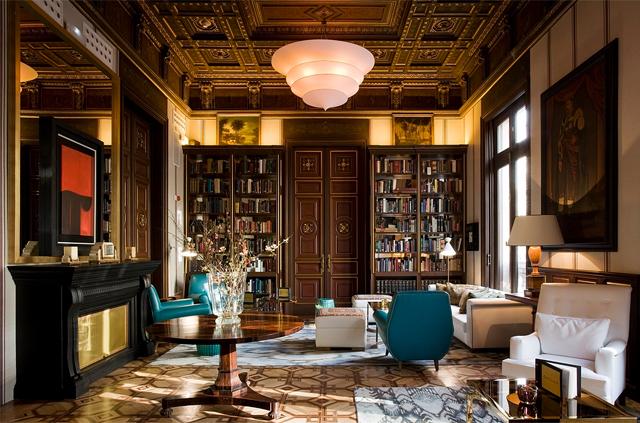 cotton-house-hotel-barcelona-10