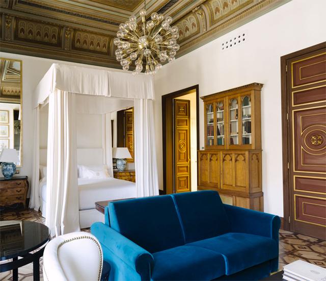 cotton-house-hotel-barcelona-12