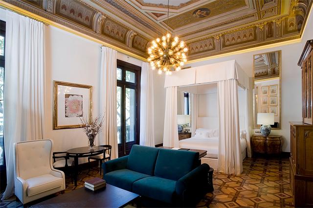 cotton-house-hotel-barcelona-2