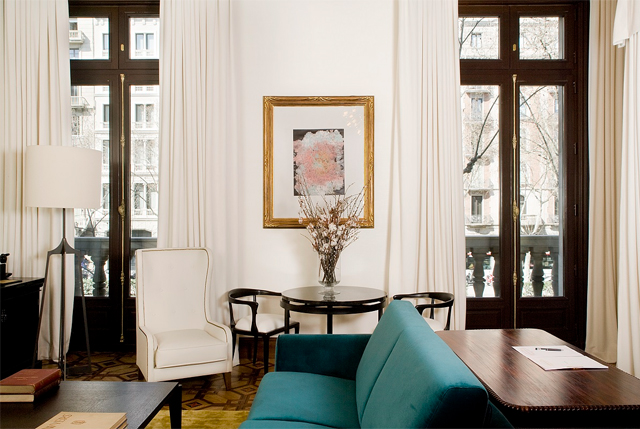 cotton-house-hotel-barcelona-3