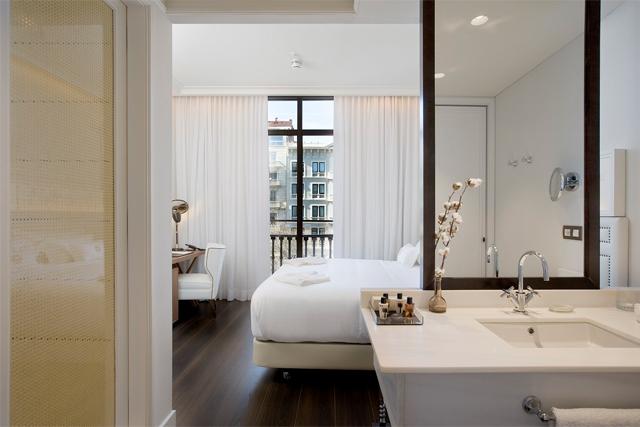 cotton-house-hotel-barcelona-5