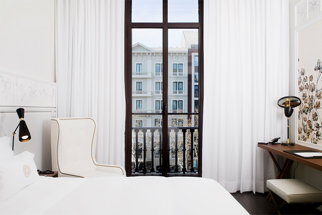 cotton-house-hotel-barcelona-6