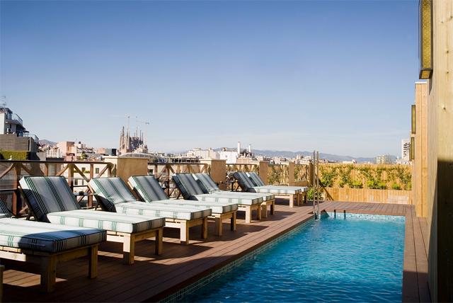 cotton-house-hotel-barcelona-9