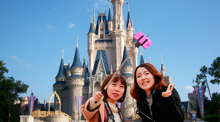 disney_lned_selfi_header