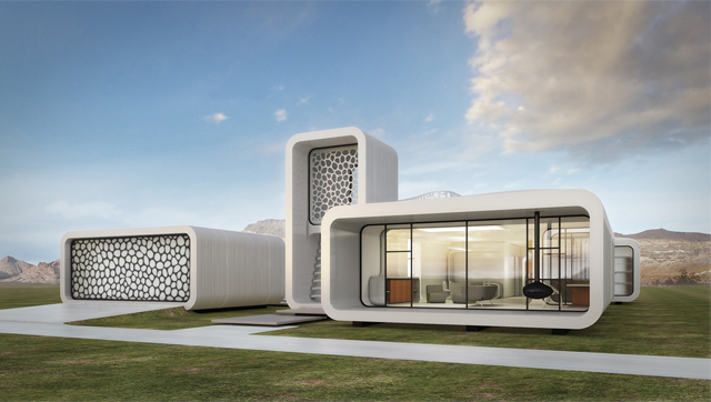 dubai-to-build-worlds-first-3d-printed-office-1
