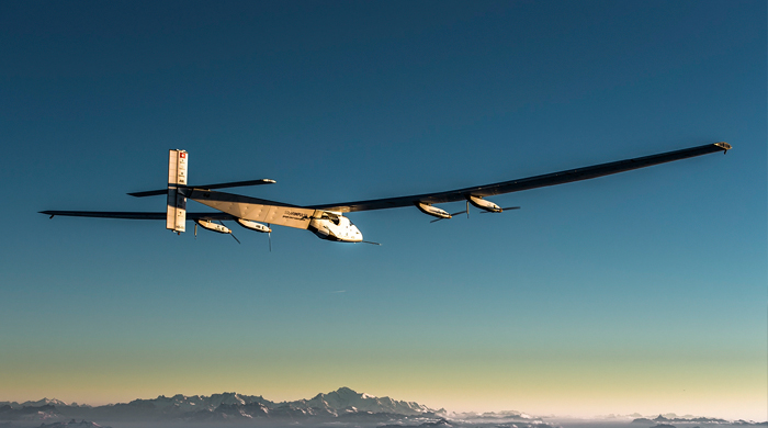 header_solar-impulse-2-startet-richtung-hawaii