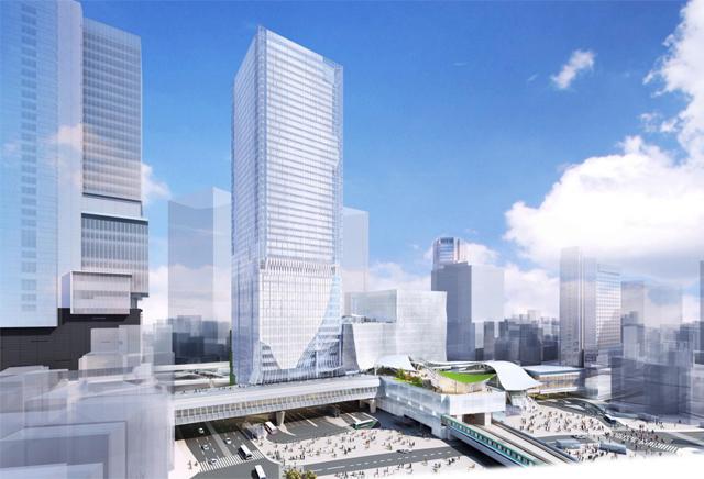 new-shibuya-skyscraper-1