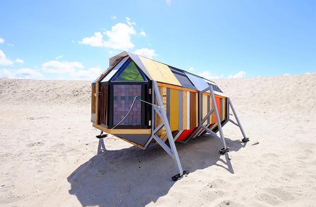 urban-campsite-amsterdam-4