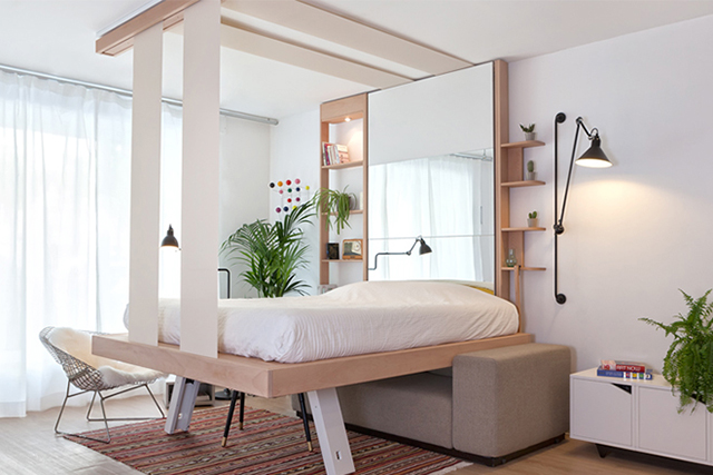 For_bedding-down_in_the_city_discover_the_compact__BedUp0093