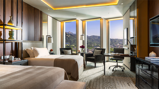 Four-Seasons-Hotel-Seoul-2