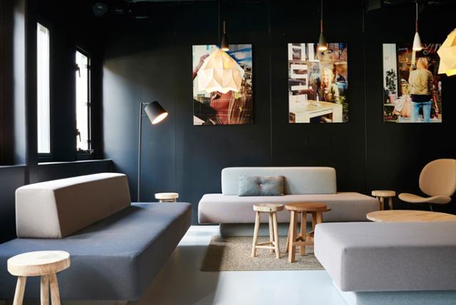 Good-Hotel-by-Remko-Verhaagen-Sikko-Valk-Amsterdam-Netherlands-02