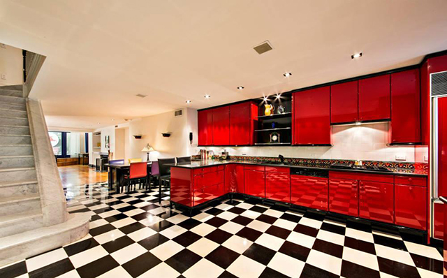Marilyn_Monroe_appartment_1