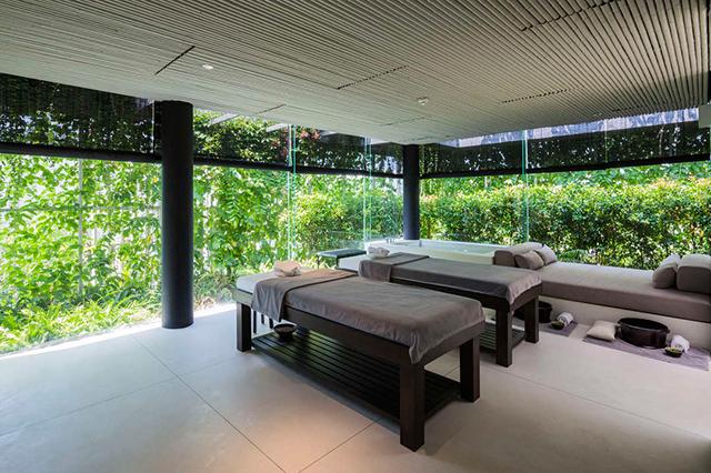 Naman Spa  MIA Design Studio_6