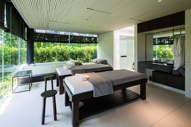Naman Spa  MIA Design Studio_8
