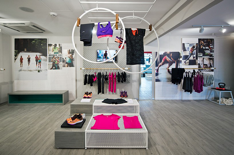 Nike_Woman_Mexico_Hall_5