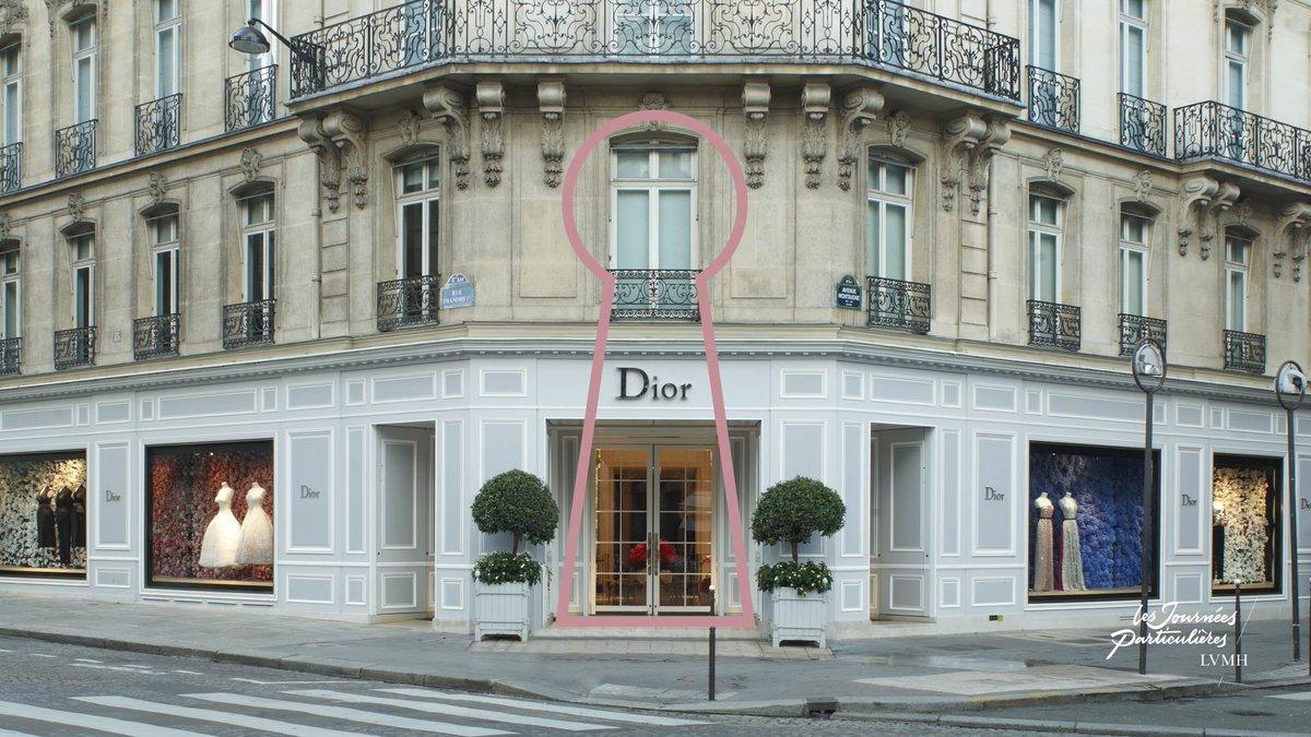 30 Avenue Montaigne