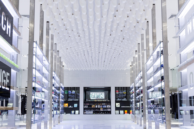 kith-brooklyn-new-store-by-snarkitecture-daniel-arsham-and-ronnie-fieg-1-1