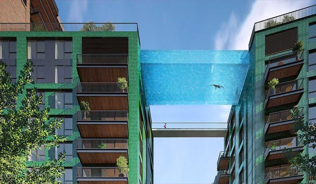 london-sky-pool-nine-elms-2