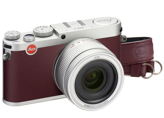 new-leica-x-maroon-and-leica-d-lux-rolling-stone-1