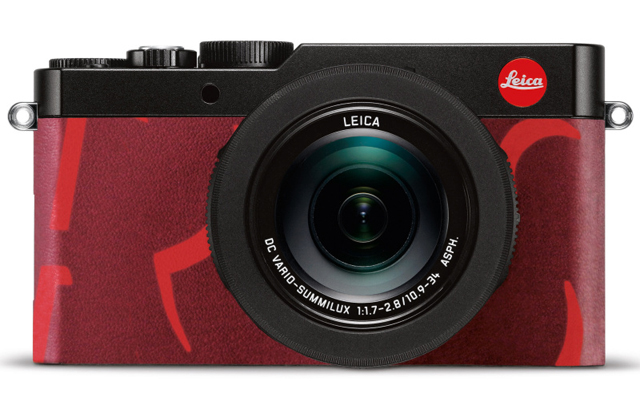 new-leica-x-maroon-and-leica-d-lux-rolling-stone-2