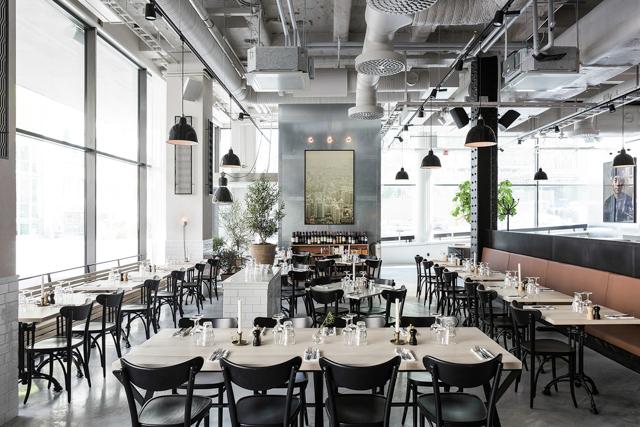 Usine_Restaurant-19