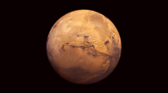header_nasa-water-on-mars