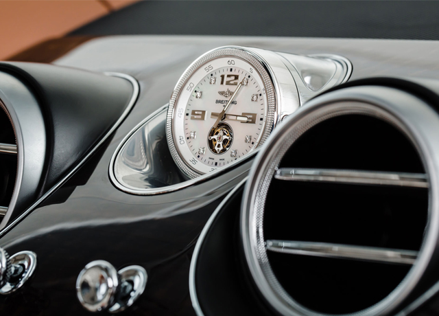 mulliner-tourbillon-mechanical-clock-bentley-1