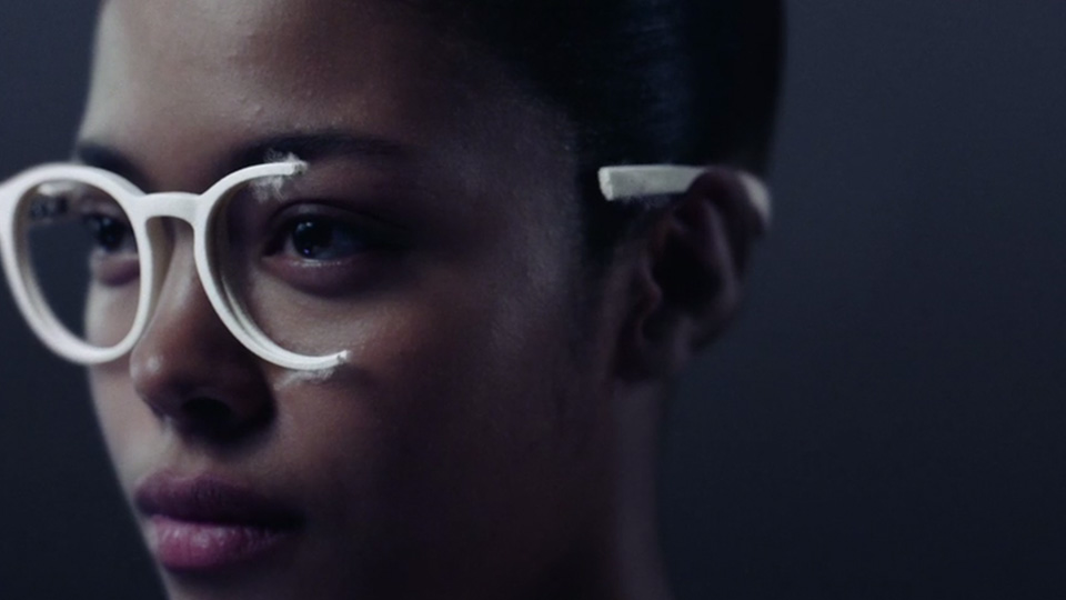 mykita-mvo-eyewear-collection-01