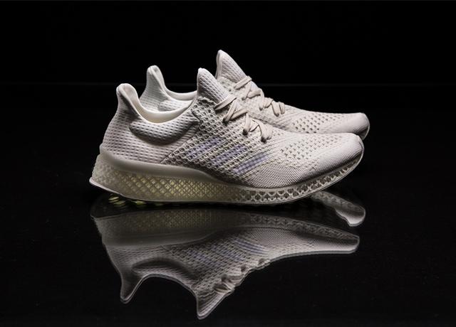 adidas-Futurecraft-3D-1