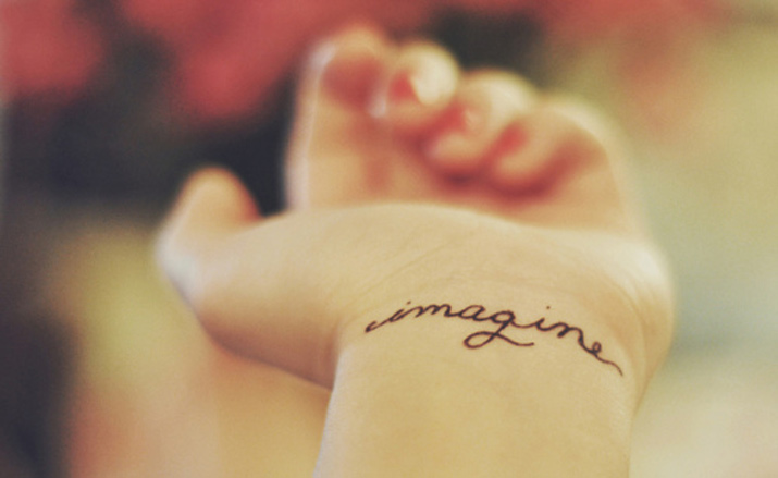 !and-imagine-tatto-tattoo-Favim