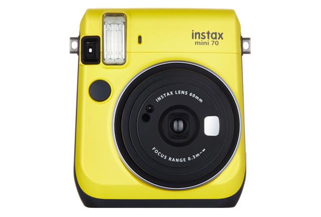 fujifilm-instax-mini-70-camera-5