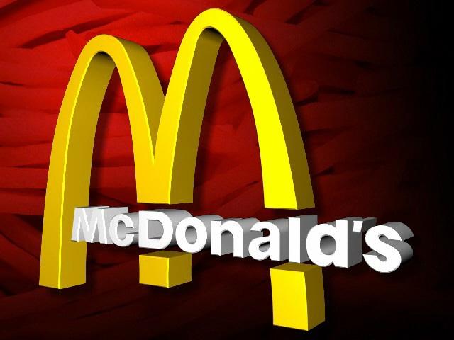 mcdonalds_logo5