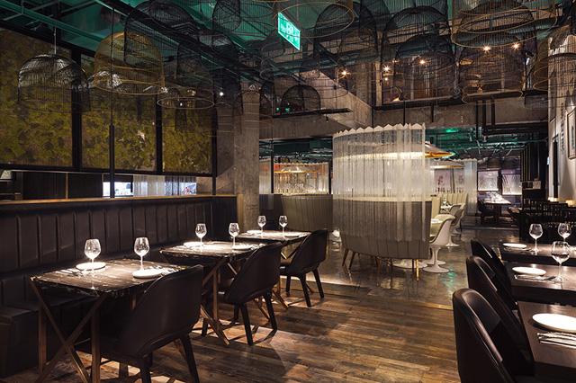 ресторан пекин2