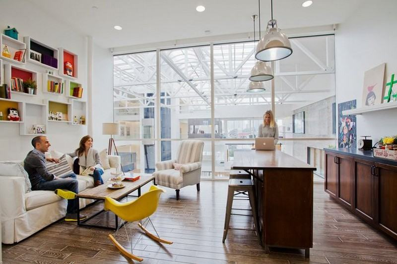 airbnb-v-san-francisko