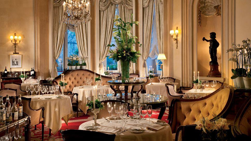 002640-05-restaurant