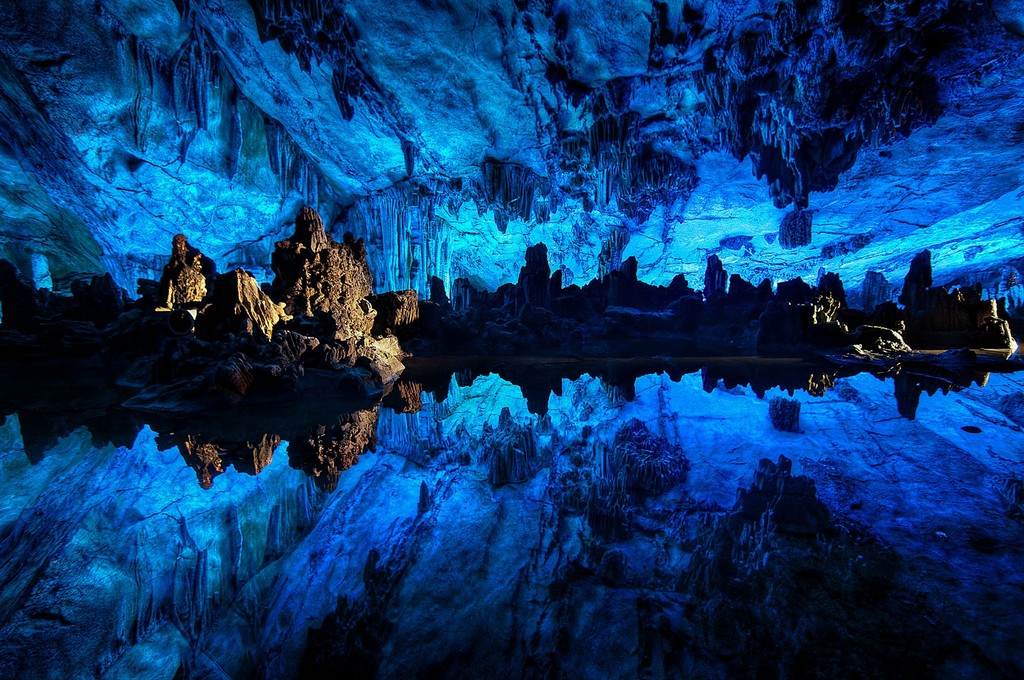 1449831677_china-caves