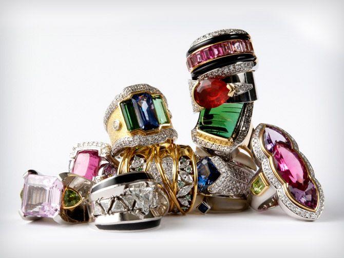 20110428_Dubai-International-Jewelry