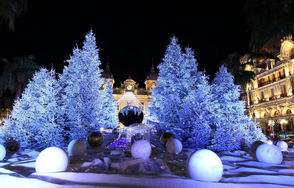MONACO-CHRISTMAS-LIGHTS