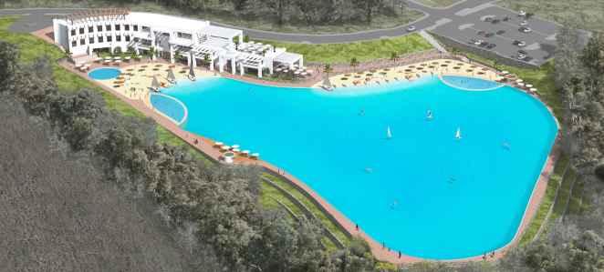 Alcazaba-Hill-Lagoons