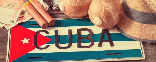 Cuba-650x260