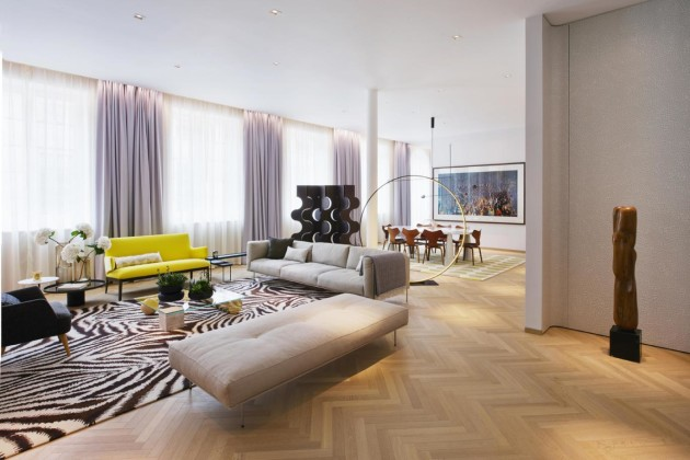 Luxury-apartment-in-Mellier-26-Albemarle-Street-London-3-630x420