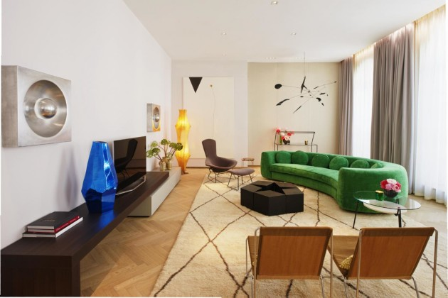 Luxury-apartment-in-Mellier-26-Albemarle-Street-London-4-630x420