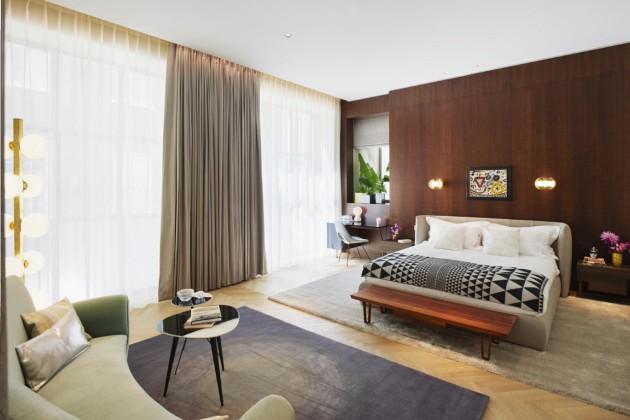 Luxury-apartment-in-Mellier-26-Albemarle-Street-London-5-630x420