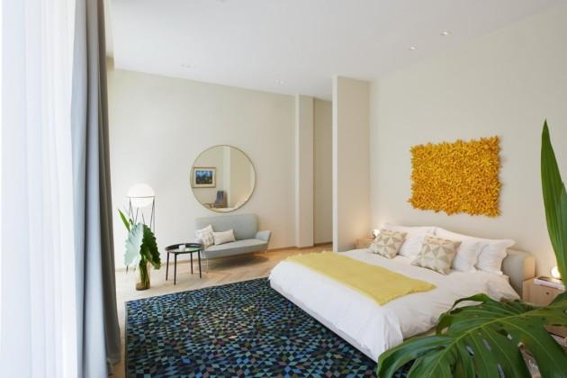 Luxury-apartment-in-Mellier-26-Albemarle-Street-London-6-630x420