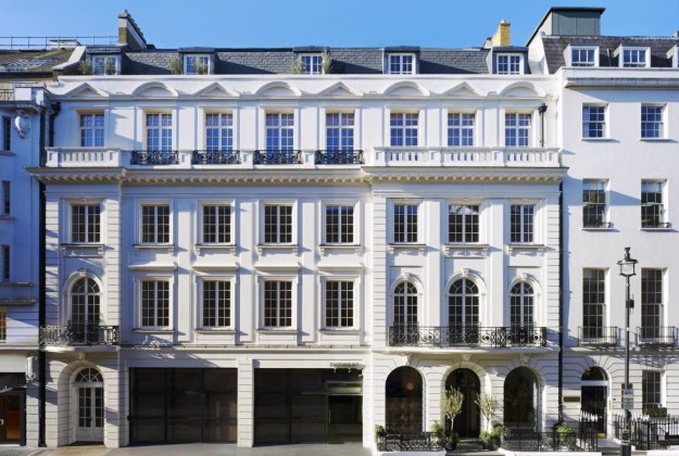 Luxury-apartment-in-Mellier-26-Albemarle-Street-London-625x420