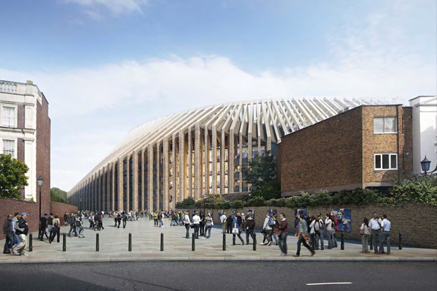 chelsea-football-stadium-redesign-london-1